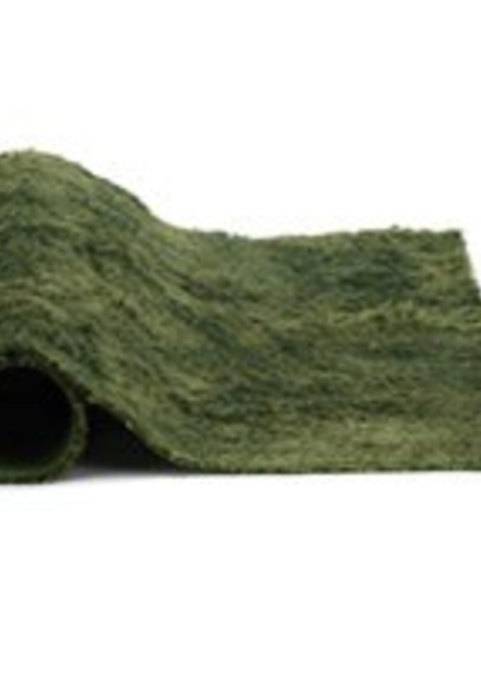 Exo Terra Moss Mat, 45x45cm-V
