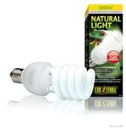 Exo Terra Natural Light - 26 W-1