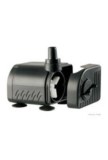 Exo Terra Repti Flo 100 Circulating Pump