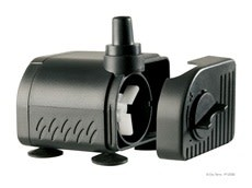 Exo Terra Repti Flo 100 Circulating Pump-1