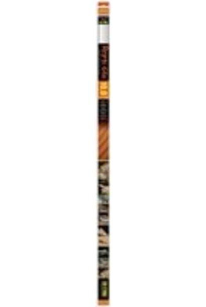 Exo Terra Repti-Glo 10.0 Fluorescent Lamp, 30W, 36