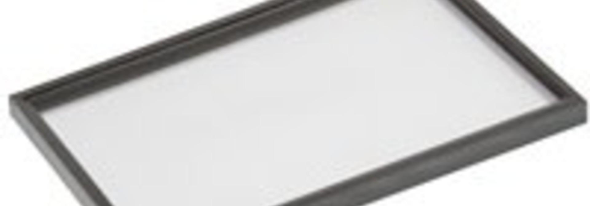 "Exo Terra Screen Covers - 35 x 60 cm (13.7"" x 23.6"")"