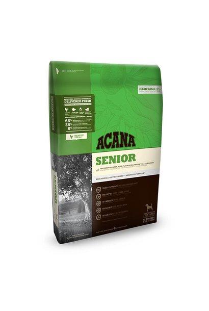 ACH Senior 11.4kg