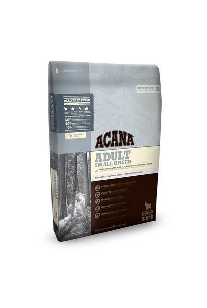 ACH Adult Small Breed 340gm