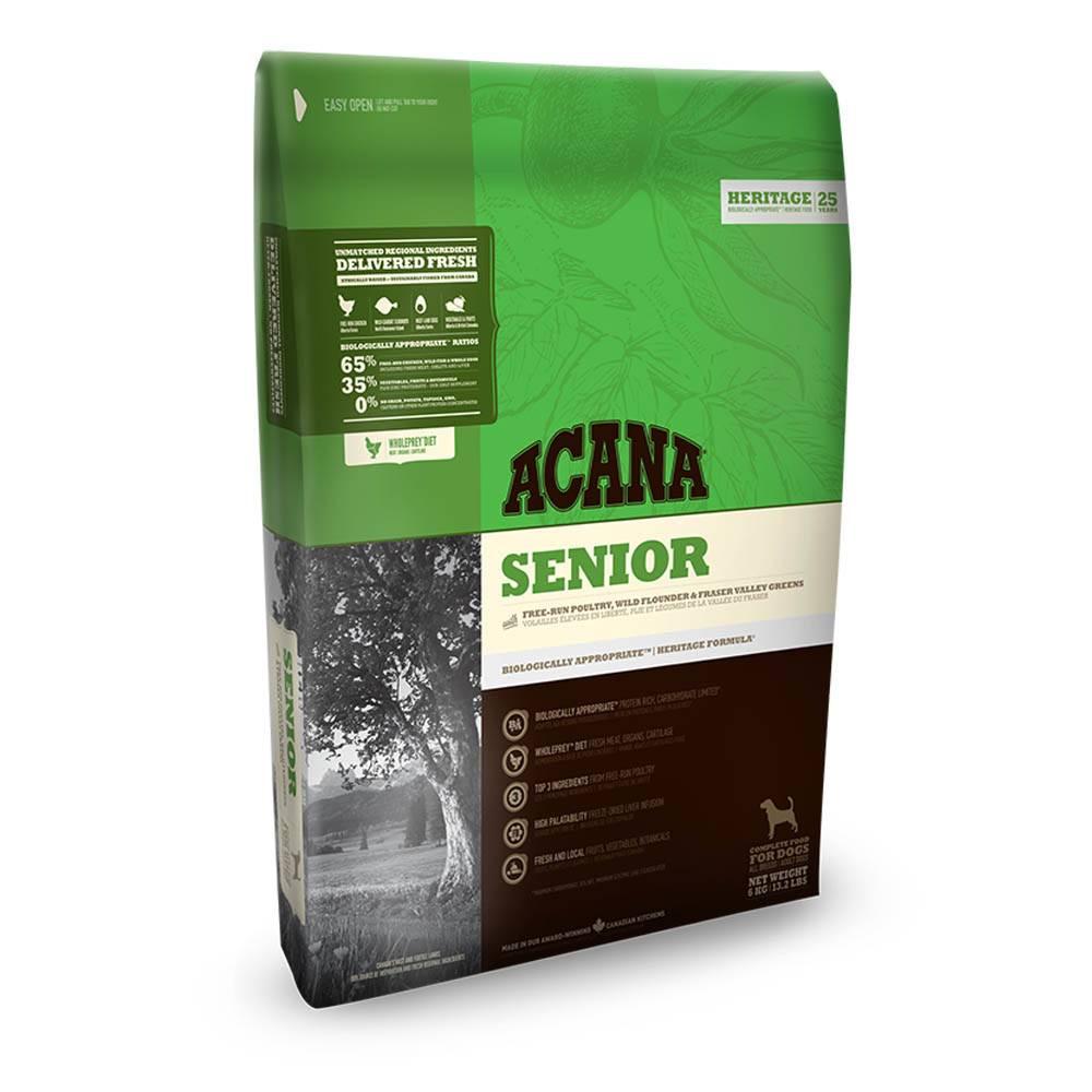 ACH Senior 2kg-1