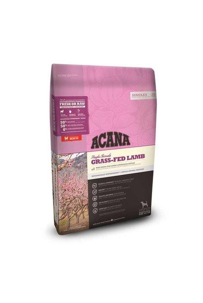 ACS Grass-Fed Lamb 6kg