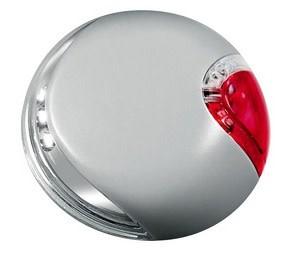 Flexi Vario LED Light System Small-1