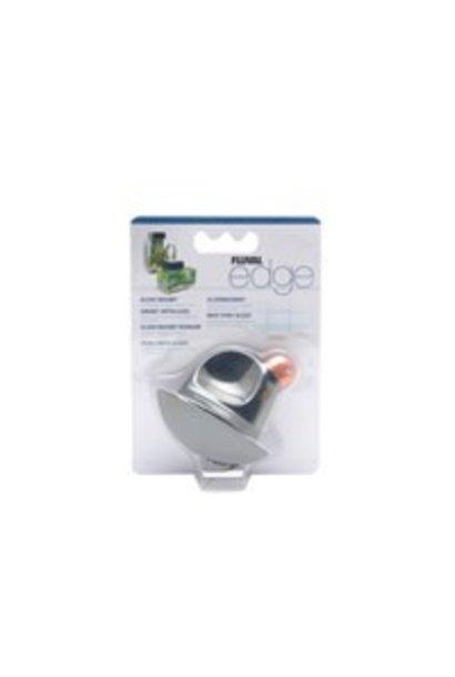 Fluval Edge Algae Magnet