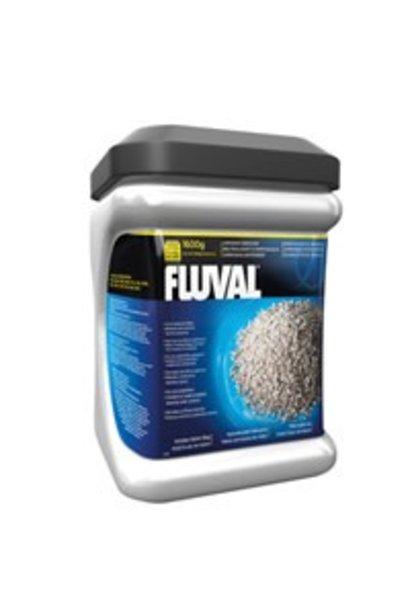 Fluval Ammonia Remover - 1600 g (56.43 oz)