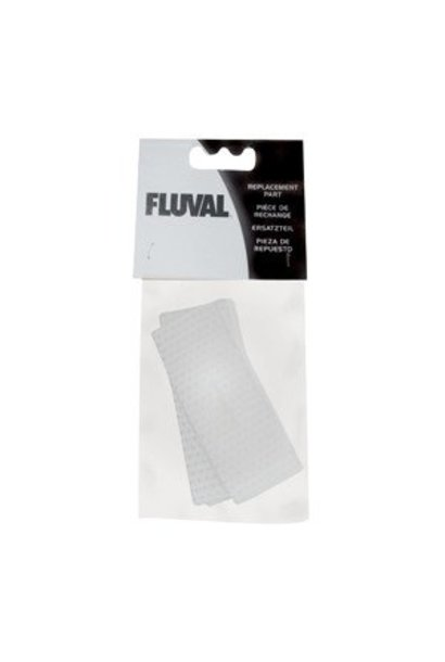 Fluval Bio-Screen for C4 Power Filters, 3 pack