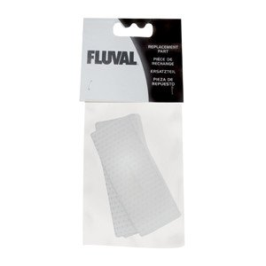 Fluval Bio-Screen for C4 Power Filters, 3 pack-1