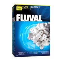 Fluval BIOMAX - 500 g (17.63 oz)-1