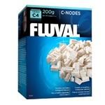 Fluval Fluval C  200g (7 oz) C-Nodes-V