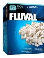 Fluval Fluval C C-Nodes 7 oz