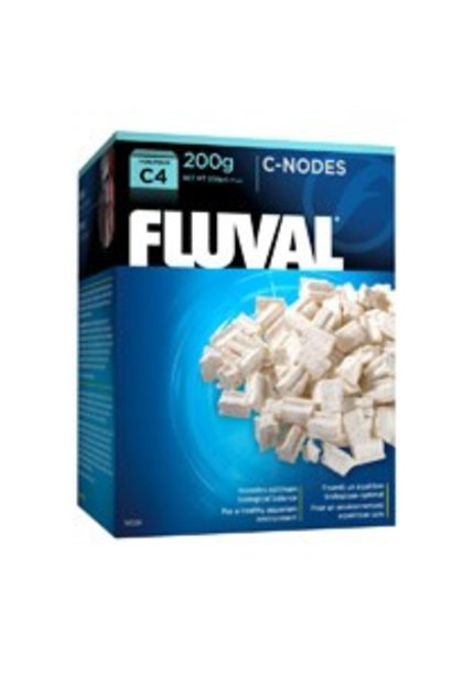 Fluval C C-Nodes 7 oz