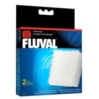 Fluval C3 Foam Pad-1