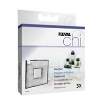 Fluval Chi Filter Pad - 3 pack-1