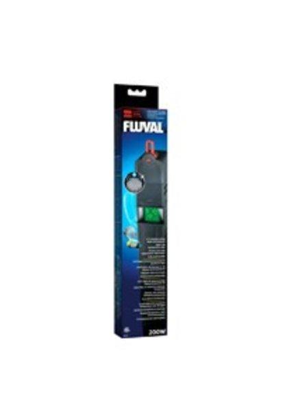 Fluval E 200Watt Electronic Heater