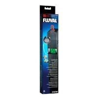 Fluval E 200Watt Electronic Heater-1