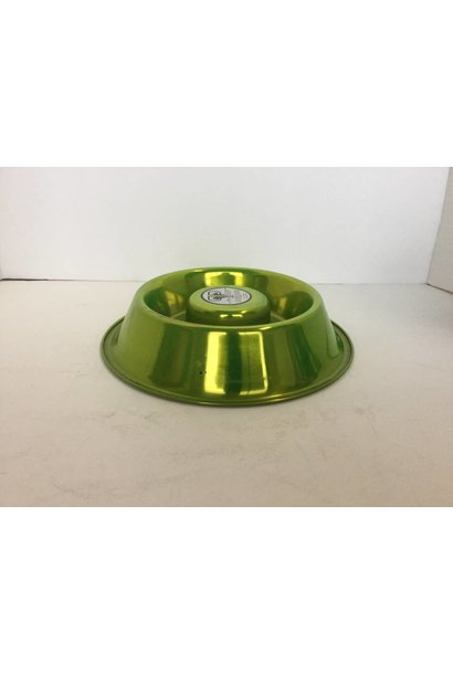 Platinum Pets Bowl