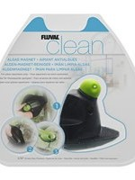 Fluval Fluval Algae Magnet Cleaner Medium