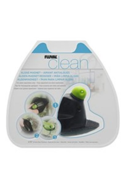 Fluval Algae Magnet Cleaner Medium