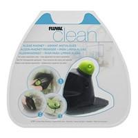 Fluval Algae Magnet Cleaner Medium-1