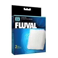 Fluval C4 Foam Pad for Fluval C4 Power Filter-1