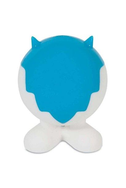 jw Small Mixed Cuz ZigZag Dog Toy