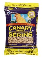 Canary Staple VME Seed, 1.36kg-V