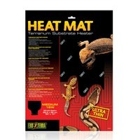 ExoTerra Heat Mat Medium 26.5x28cm-1