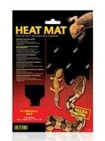 ExoTerra Exo Terra Heat Mat - 4 Watt