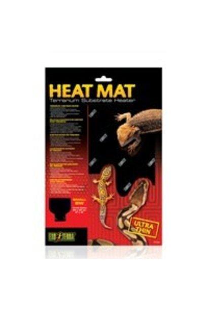 ExoTerra Heat Mat Small 20x20 cm