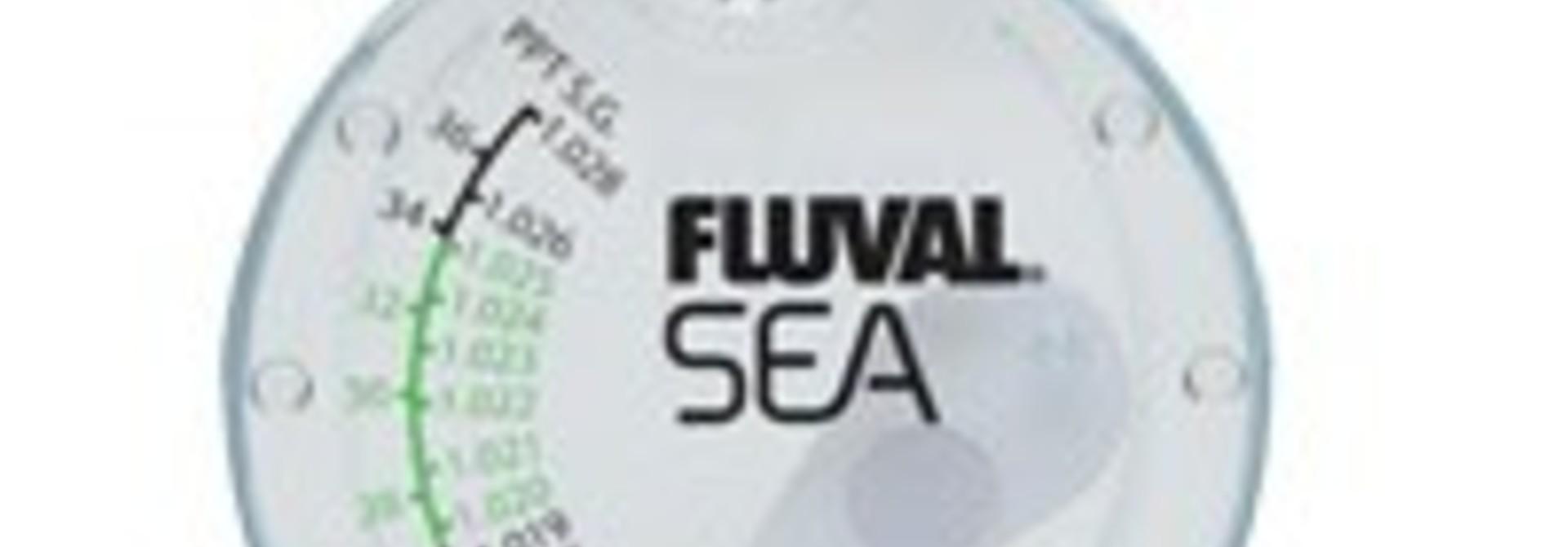 Fluval Sea Hydrometer, Medium