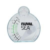 Fluval Sea Hydrometer, Medium-1