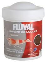 Fluval Fluval Shrimp Granules 35 g (1.2 oz)-V