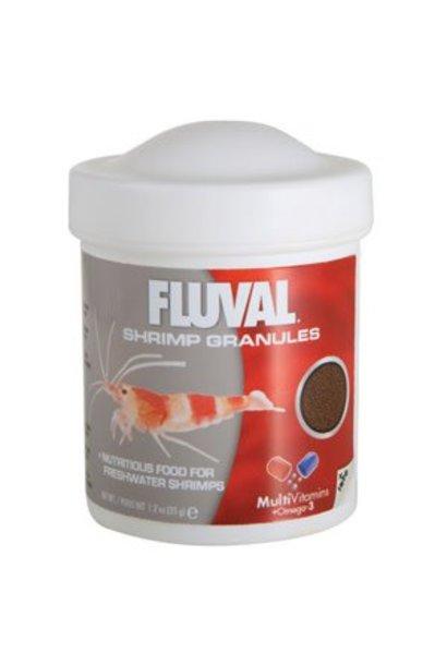 Fluval Shrimp Granules 35 g (1.2 oz)-V