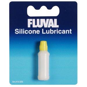 Fluval Silicone Lubricant-1