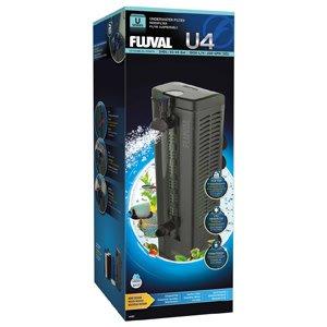 Fluval U4 Underwater Filter, 240 L (65 US Gal)-1