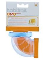 Habitrail Habitrail OVO - Elbow