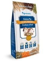 Hagen Guinea Pig Gourmet Mix, 2.27kg