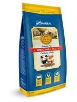 Hagen Original Plus Guinea Pig Food - 2 kg (4.4 lb)