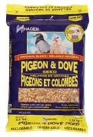 Hagen Pigeon & Dove Staple VME Seed, 1.36 kg (3 lb)-1