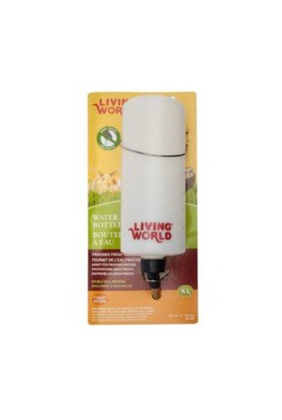 Living World All Purpose Bottle, 32 oz w/hanger