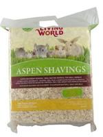Living World Aspen Shaving 41L