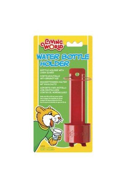 Living World Metal Water Bottle Holder for 61535
