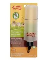Living World LW Leakproof Water Bottle -235ml
