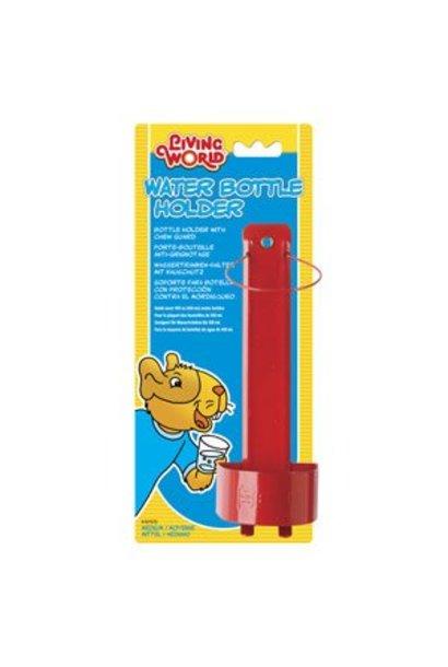 Living World Metal Water Bottle Holder for 61540