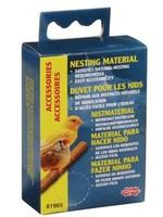 Living World Living World Nesting Material