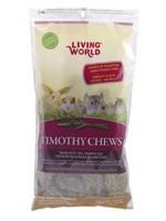 Living World Living World Timothy Chews, 16oz-V